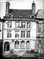 Maison - Troyes - Médiathèque de l'architecture et du patrimoine - APMH00007004.jpg