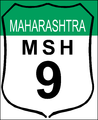 Major State Highway 9 (Maharashtra).png