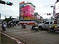 Mak Khaeng, Mueang Udon Thani District, Udon Thani 41000, Thailand - panoramio (17).jpg