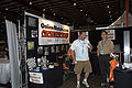 Maker Faire 2009 Batch - 55.jpg