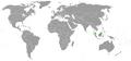 Malaysia Brunei Locator.png