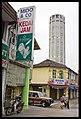 Malaysia Penang- Penang Road-02and (4515957793).jpg
