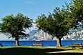 Malcesine Blick auf den Lago di Garda 49.jpg