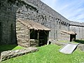 Malew St, Castletown, Isle of Man - panoramio (14).jpg