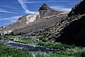 Malheur National Forest, Sheep Rock, John Day Fossil Beds National Monument (37022632892).jpg
