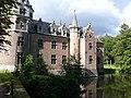 Malle Renesse Castle 01.JPG
