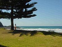 Malua Bay, NSW