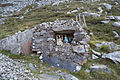 Mamore Gap Shrine 2014 09 10.jpg