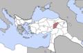 Mamuretulaziz Vilayet, Ottoman Empire (1900).png