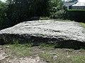 Mané-Lud 15072012 a.JPG