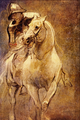 Man on Horseback - Sir Anthony van Dyck.png