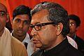 Manas Ranjan Bhunia - Kolkata 2012-01-21 8517.JPG