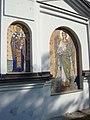 Manastir Grgeteg prilaz 18.jpg
