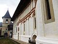 Manastirea Secu 13.JPG