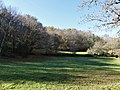Manaurie paysage près cimetière.jpg