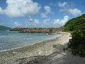 Mandahl Bay Beach, St Thomas.jpg