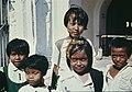 Mandalay-Kuthodaw-09a-Kinder-gje.jpg