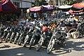 Mandalay-Transport-20-Mopeds-gje.jpg
