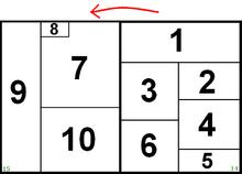 http://upload.wikimedia.org/wikipedia/commons/thumb/1/10/Manga_-_prawidlowy_sposob_czytania.png/220px-Manga_-_prawidlowy_sposob_czytania.png