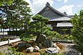 Mangetsuji Otsu Shiga10n4592.jpg