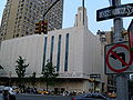 Manhattan New York Temple.jpg
