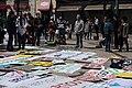 """Manifestação """"Enterrar De Vez O Furo, Tirar as Petrolíferas do Mar"""" DSC02977 (41497260652).jpg"""