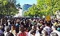 Manifestação em Lisboa 15 de Setembro (7991777269).jpg