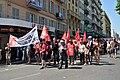 Manifestation à Nice contre la réforme des retraites 045.jpg