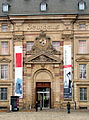 Mannheim Zeughaus 02 (fcm).jpg
