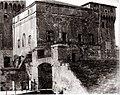 Mantova, Villa della Paleologa.jpg