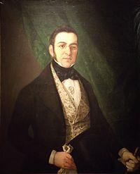 Manuel Bretón de los Herreros.JPG