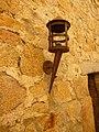 Manzanares el Real - Castillo 29.jpg