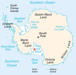 Map-antarctica-ross-ice-shelf-red-x.png