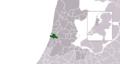 Map - NL - Municipality code 0453 (2014).png