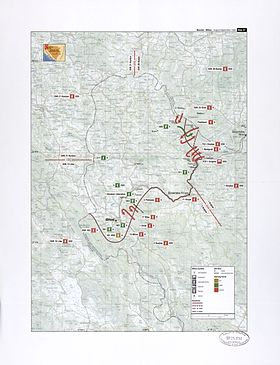 Map 37 - Bosnia - Bihac, August-September 1994.jpg
