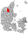 Map DK Vesthimmerland.PNG