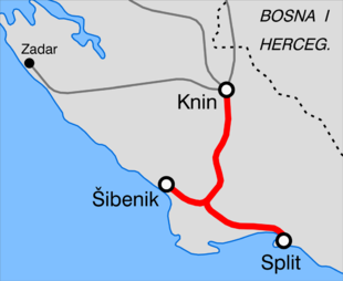 Map Dalmatian railway.png
