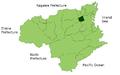 Map Ishii,Tokushima en.png