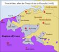 Map Peace of Aix la Chapelle (English).png