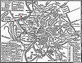 Map Rome Hadrian mausoleum.jpg