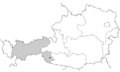 Map at schlaiten.png
