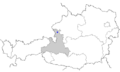Map at seekirchen am wallersee.png
