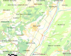 Map commune FR insee code 04112.png