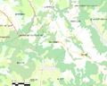 Map commune FR insee code 04203.png