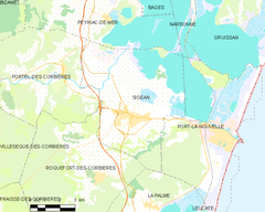 Map commune FR insee code 11379.png