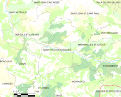 Map commune FR insee code 12222.png