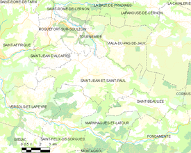 Map commune FR insee code 12232.png
