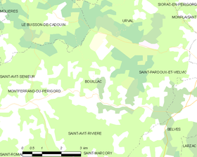 Map commune FR insee code 24052.png