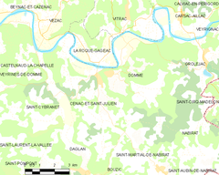 Map commune FR insee code 24091.png
