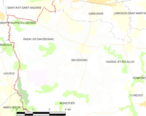 Map commune FR insee code 24523.png
